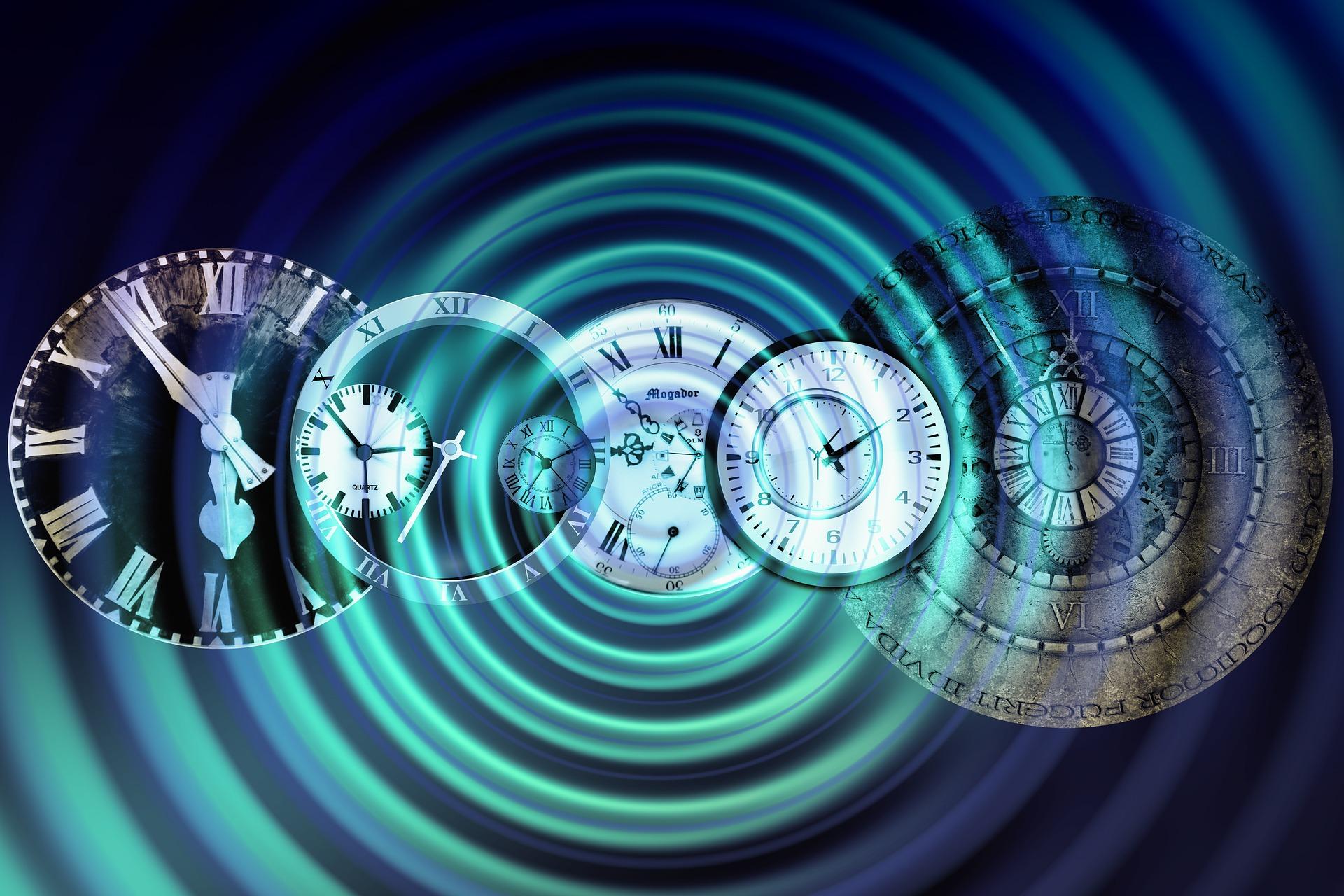 картинки времени в физике большими дойками взяла